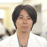 ドクター顔写真